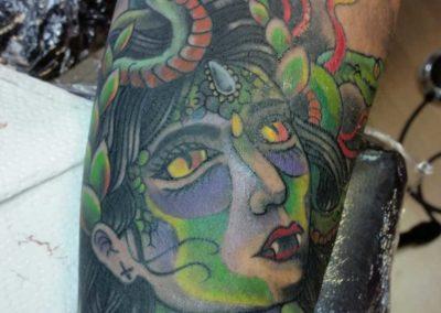 Denis O'Mahony-Tattoo-2