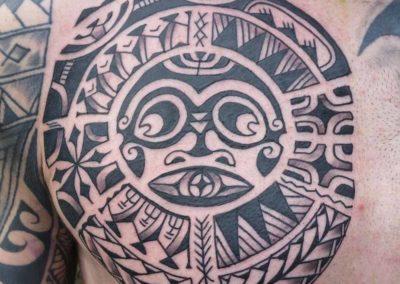 Denis O'Mahony-Tattoo-3