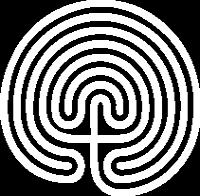 Ancient Rituals Tattoo