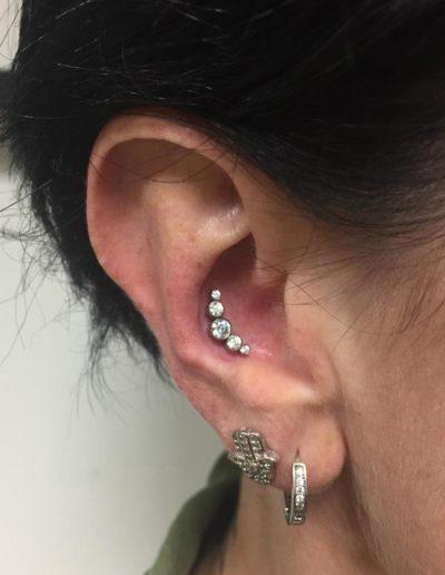 Piercing-13