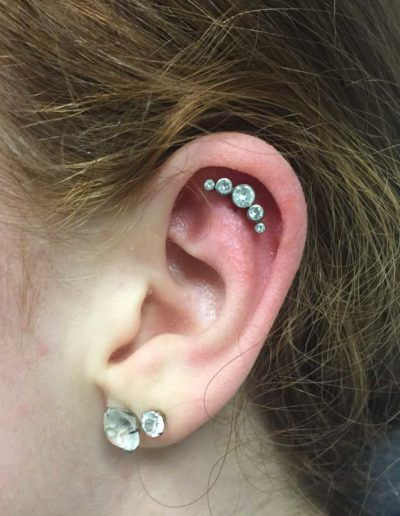 Piercing-15
