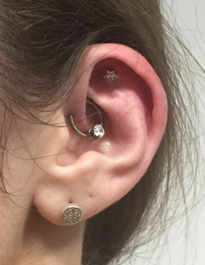 Piercing-18