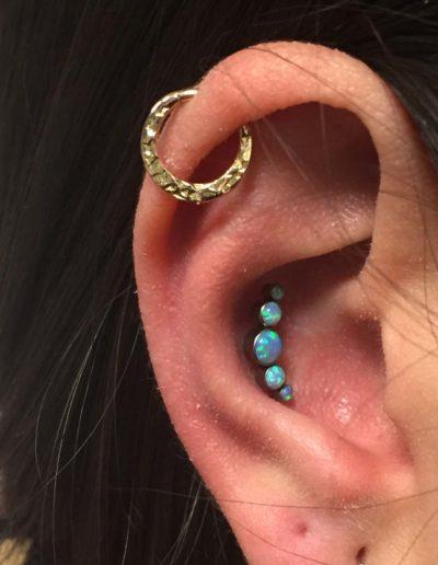 Piercing-4