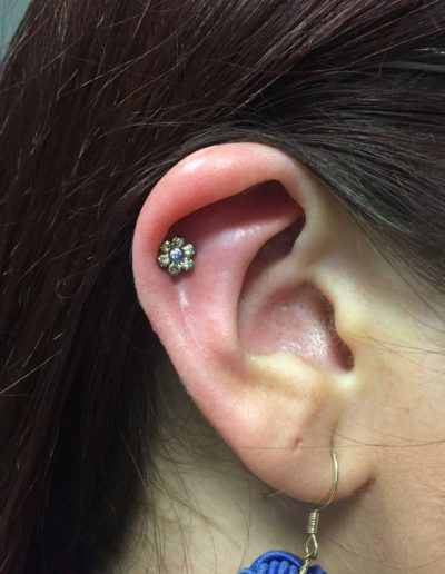 Piercing-9